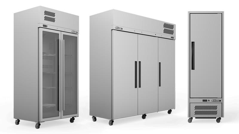 commercial fridge gold coast brisbane